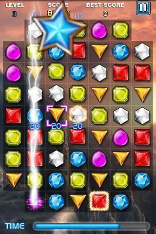钻石之星截图5
