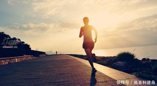 女生跑步减肥最佳时间,这个方法跑减肥效果事