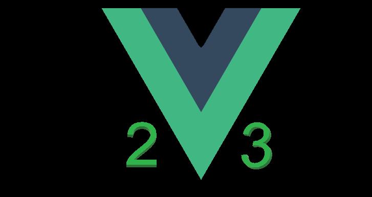 Vue.js 2 vs Vue.js 3的实现 – 云栖社区