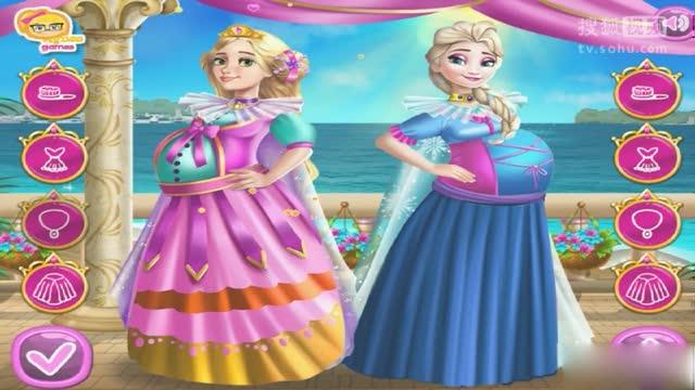 cf游戏解说柚子照片-芭比动画搞笑图片 人生逆转吧