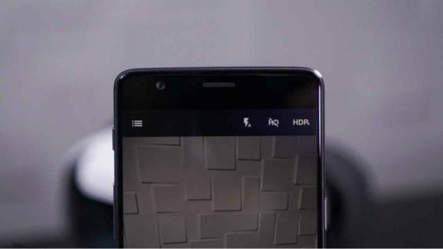 目前性能最强的 android 手机,是它!