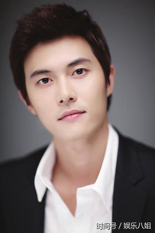 永昌厅 他曾是韩国最红一线男演员 演技精湛获赞无数如今低调结婚生子