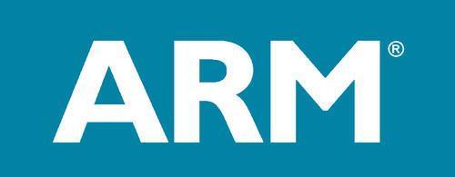 软银322亿美元巨资收购ARM
