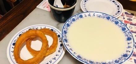 只有北京人才能征服的小吃!外地人:不是不想征服,是真的没实力
