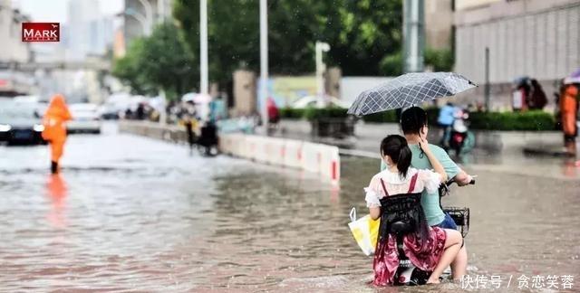 """<b>为城市""""撑一把伞"""" 为畅行开一条路</b>"""