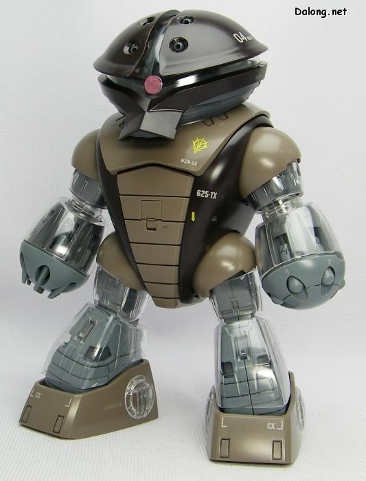 龟霸30周年特别配色版
