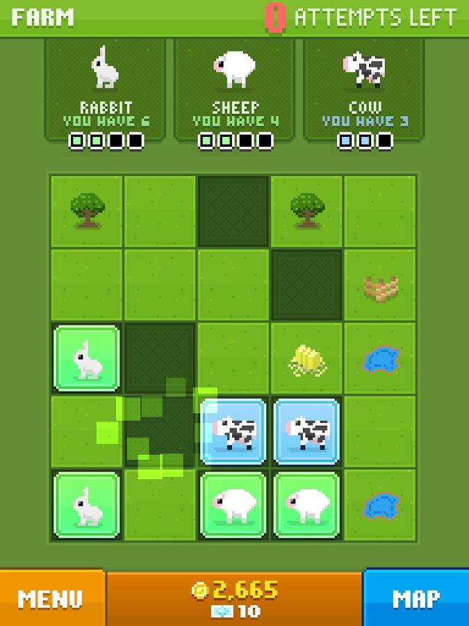 游戏 模拟经营 迪斯科动物园