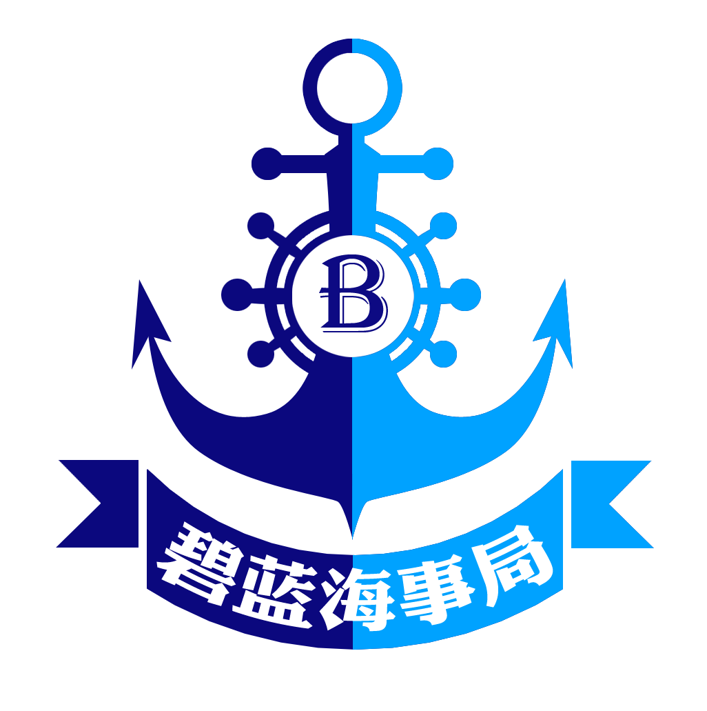 1026px-攻略组logo.png