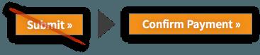 Best Practice #39 - Use Descriptive Labels for Buttons