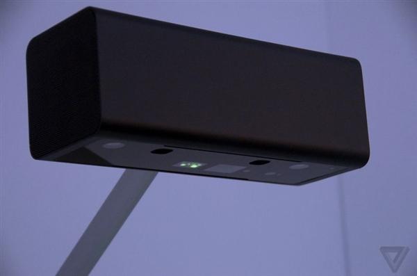 Sony新技术令平面变触摸屏