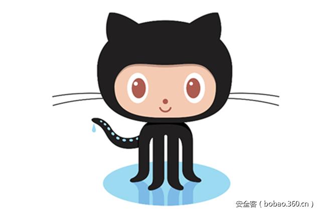 【漏洞分析】Github企业版远程代码执行漏洞分析