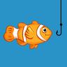 钓鱼游戏免费