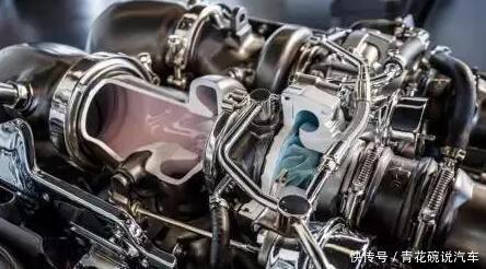 涡轮增压一定比自然吸气发动机好?那是因为你没试过这台车!
