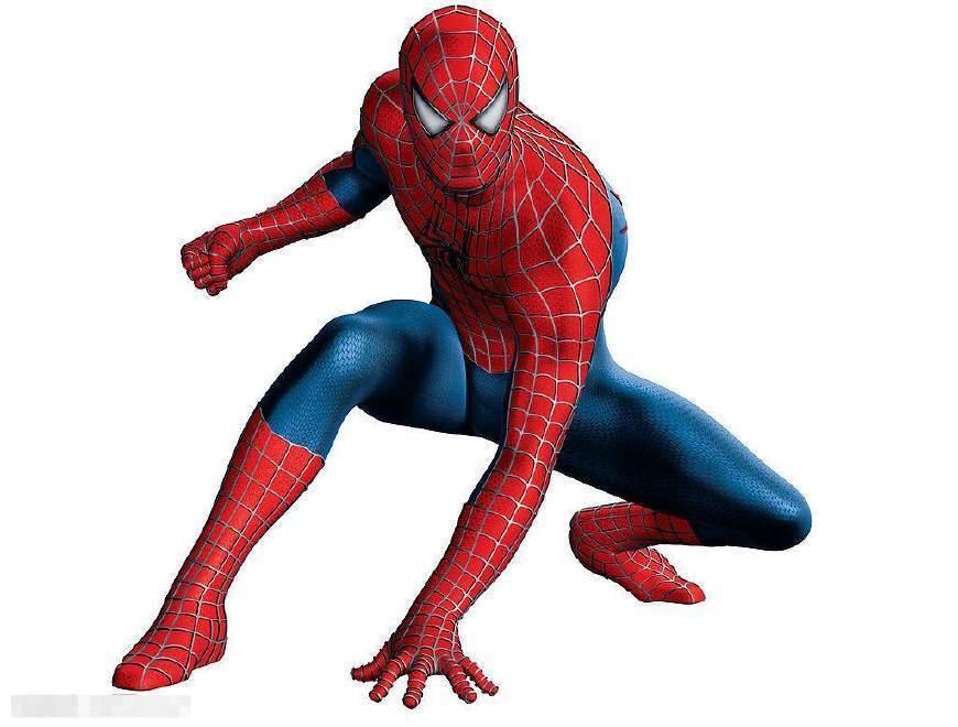 """他是蜘蛛侠的""""父亲"""",今不幸逝世享年90岁,荷兰弟发文悼念!"""