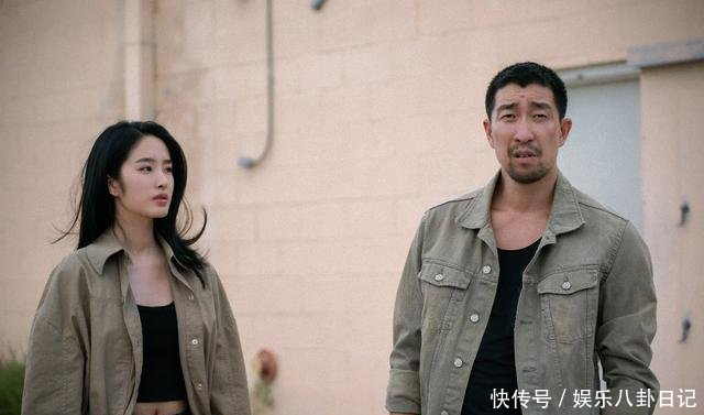 当《七日生》撞档《权游》,看中国强剧如何进