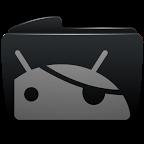 ROOT文件管理器