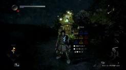 《仁王2:完全版》PS5实机演示 全面展示战斗系统
