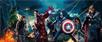 超级英雄到底哪家强?漫威和DC的十大区别