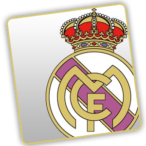 UO Real Madrid Widget EN