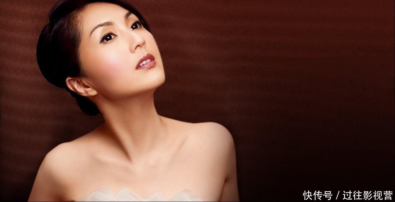 林夕最经典的6首歌曲,撑起香港半个歌坛,最后1... -荣耀制噪者