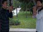 笛子独奏视频大全 笛子独奏金曲