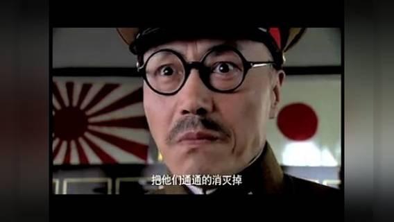 40集电视剧《女人的抗战》温峥嵘片花人生那个苦短