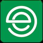博学英汉字典及翻译器 - 学英文的必备App