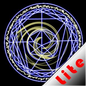 Summoner PF RPG Lite
