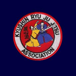 Kyushin Ryu Ju Jitsu UK